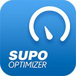 SUPO Optimizer