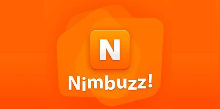 Nimbuzz Messenger's screenshots