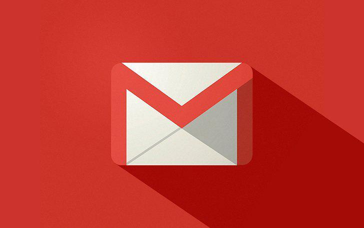 Gmail's screenshots