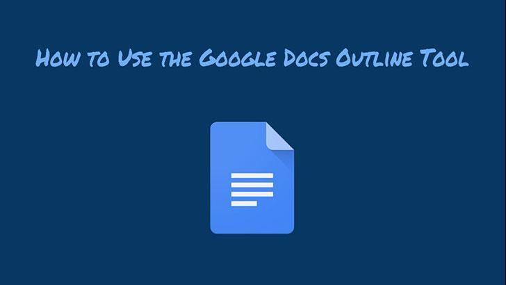 Google Docs's screenshots