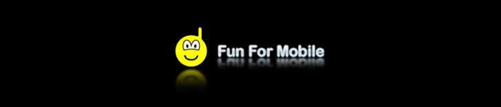Funformobile latest version 2019 free download app - Funformobile com login ...