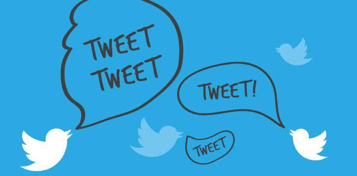 Twitter's screenshots